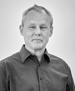 Jürgen Schönenberger